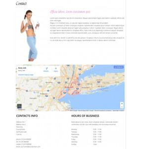 Apertura e personalizzazione profilo LINKEDIN