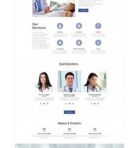 Apertura e personalizzazione pagina YOUTUBE