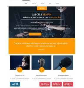 Traduzione sito web costo cartella 1500 char
