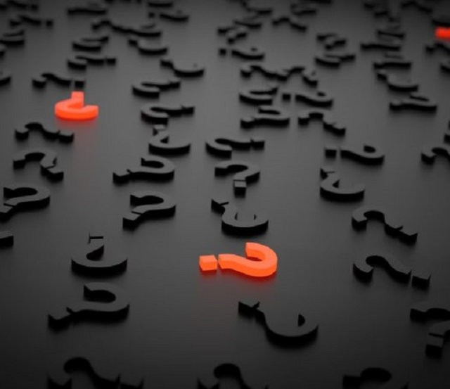 Micro moments, innovative marketing according to Google